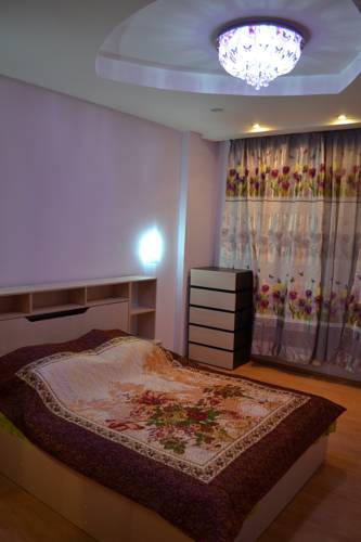Apartament Chelyabinsk