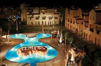 Stella Di Mare Gardens Resort& Spa