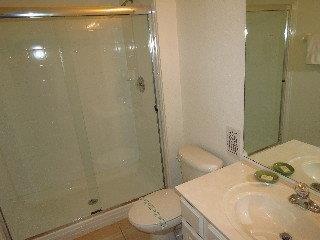 Windsor Hills 4 Bed 4Bath Wifi Private Pool Spa