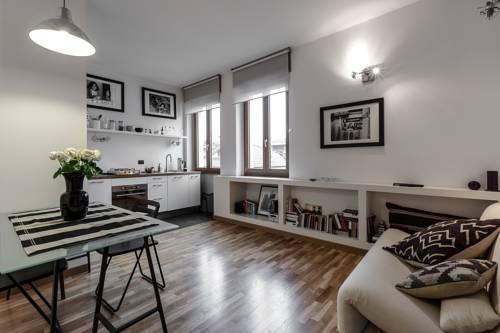 Design Bocconi Suite