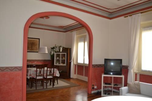 Appartamento Via Farneti
