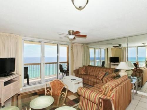 Pelican Beach Resort 1701