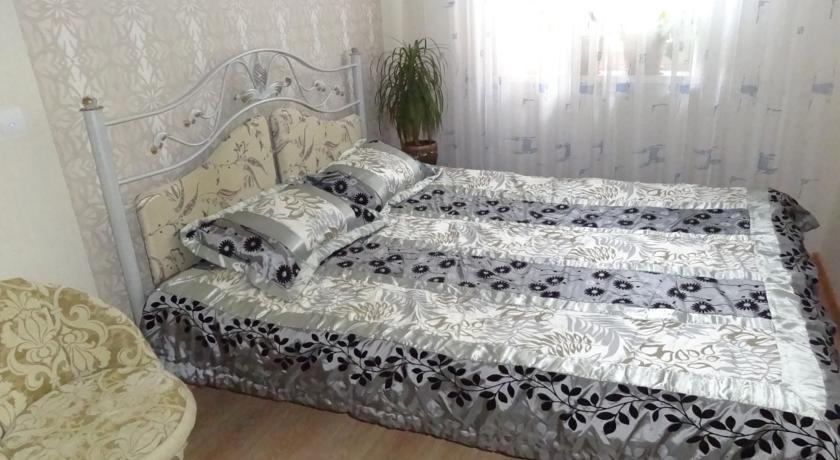 Kislovodsk Guests House