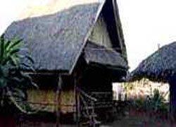 Tadlo Lodge