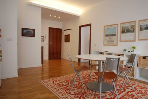 Appartamento Fieramilanocity Nievo
