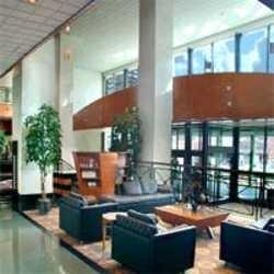 Crowne Plaza Hotel Ottawa