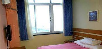 Aosheng'an Sea View Hotel Xiamen