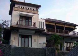 Castello Matasapi Villas