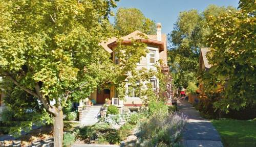 Downtown Studio In The Historic District By Wasatch Vacation Homes