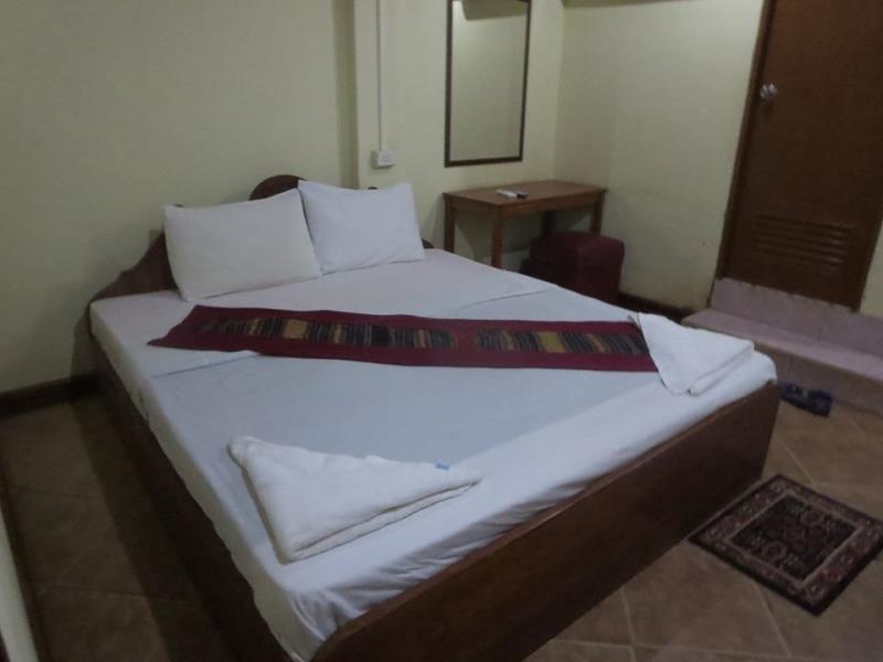 Keothip Hotel