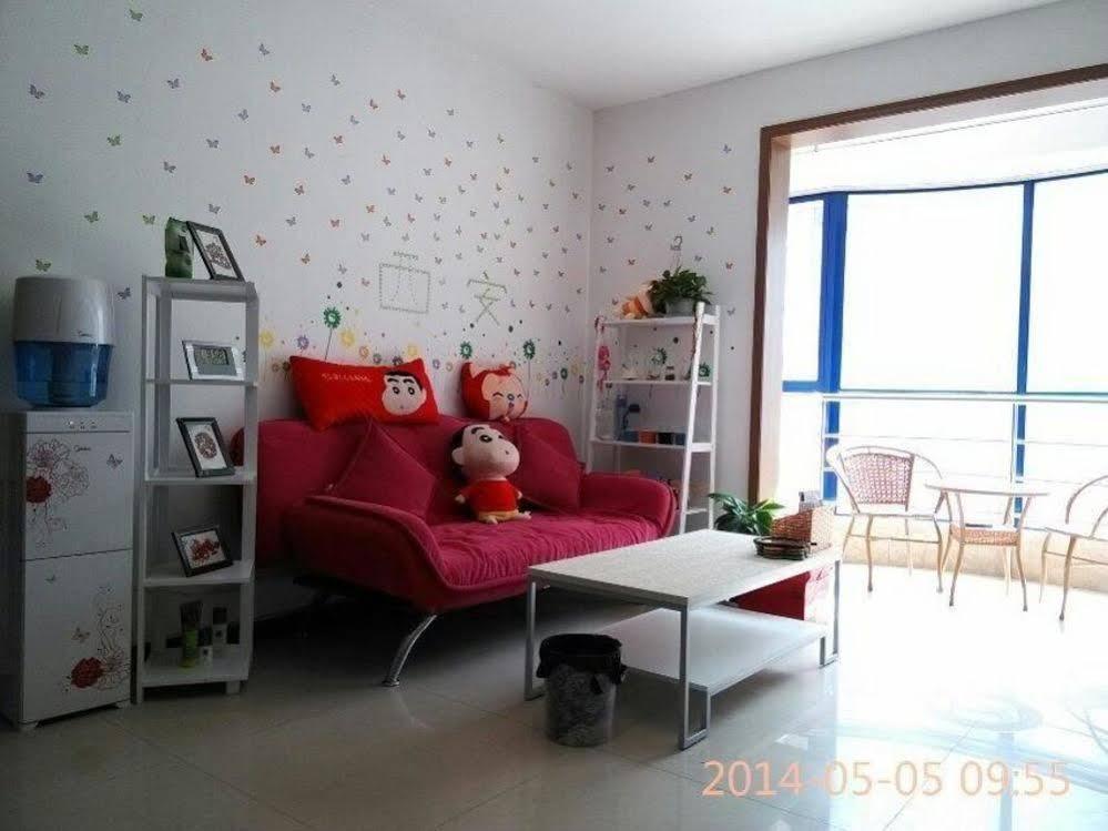 Xin Xin Hostel Xi'an