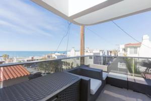 1503 Manhattan Beach Villa
