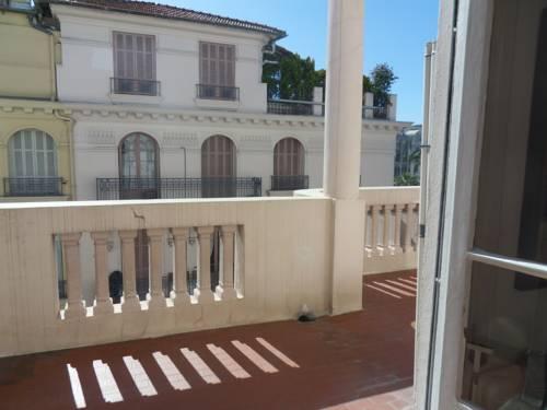 Apartment Le Coli