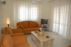 2 Br Apartment Eot 9437
