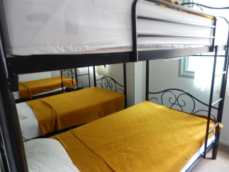 Hello Hostel