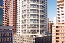 Oaks Maestri Towers