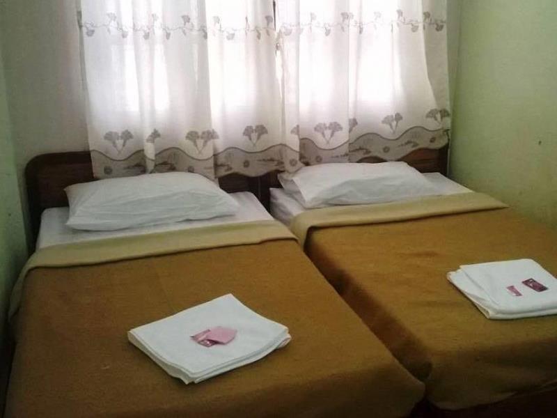 Sl Hotel