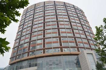 Haoshijia Apartment Hotel Beijing Wangjing