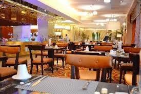 Wuhan Tianji Wanhao Hotel