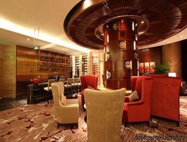 Dh And Suites Mingfa Xiamen