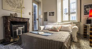Hintown Apartments Castello