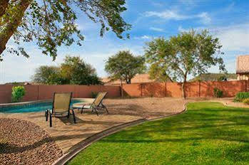 Private Vacation Homes Glendale & Peoria