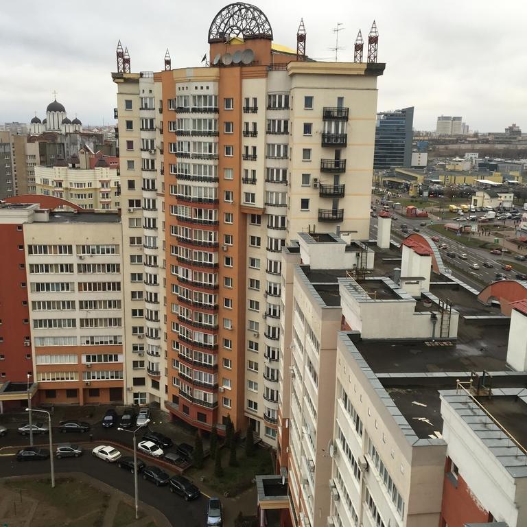 Econom Comfort Minsk