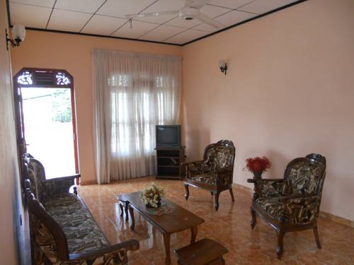 Holiday House In Galle