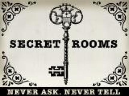 Secret Hotel Aberdeen