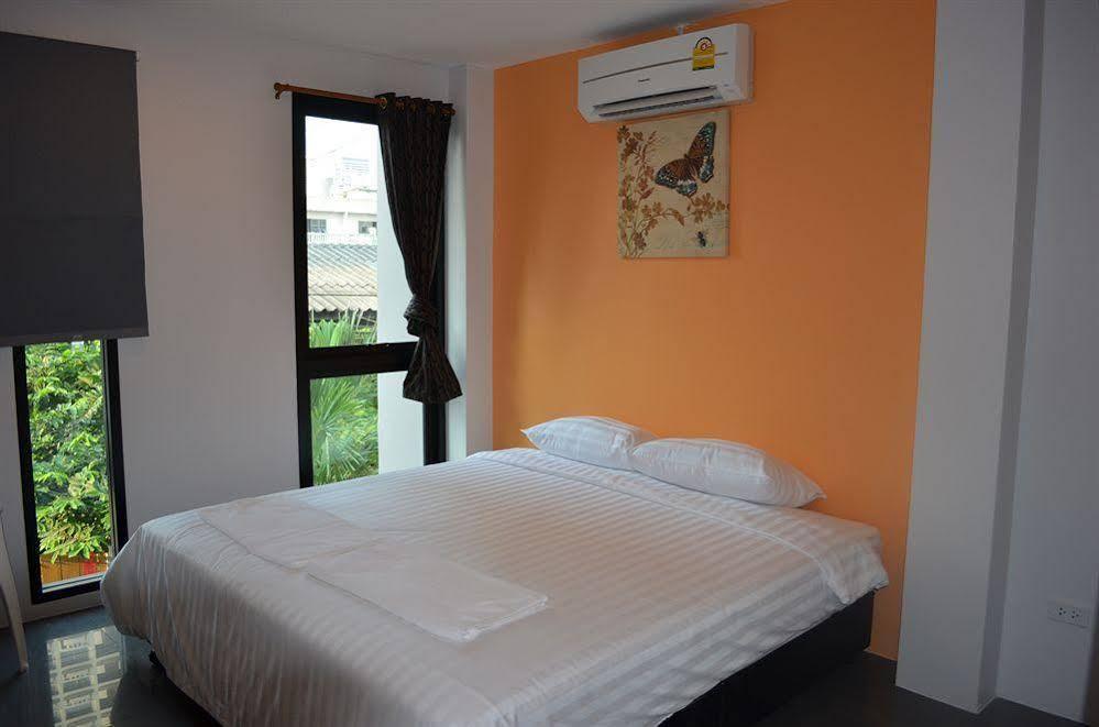 Varinda Hostel