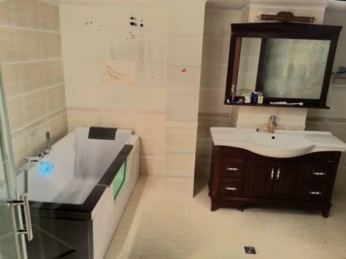 River View Apartment Shenyang