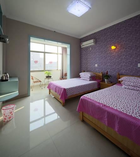 Xitang Jiangnan Time Inn