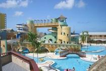 Sunset Beach Resort Spa & Waterpark