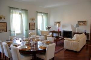 Bernini Luxury Hov 51824