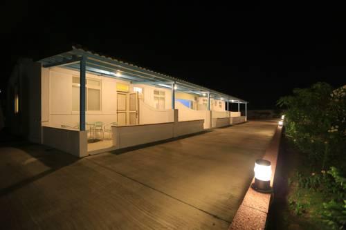 Xia Ban Hostel