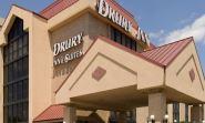 Drury Inn Suites Houston W Energy Corr