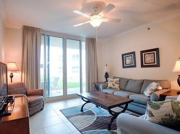 Waterscape B105 1011979 2 Br condo by RedAwning