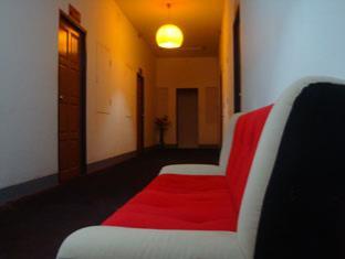 Muean Fun Apartment 1
