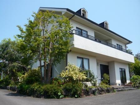 Guest House Ichiro
