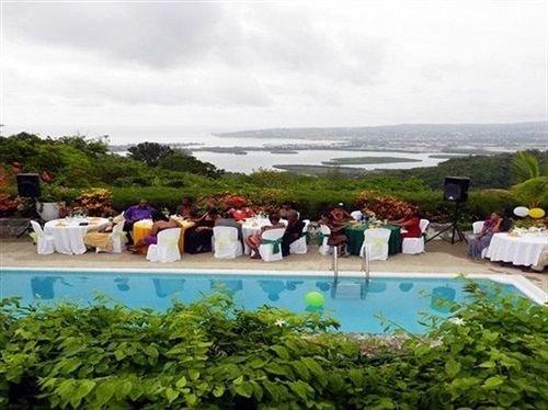 Paradise Anchor Villa