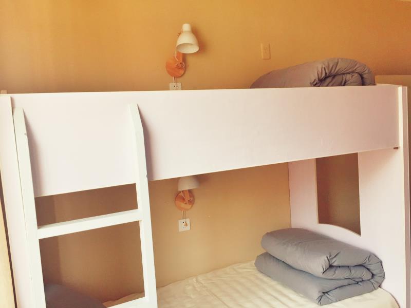 Xian Bc Villa In Hostel