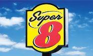 Super 8 Xi Si