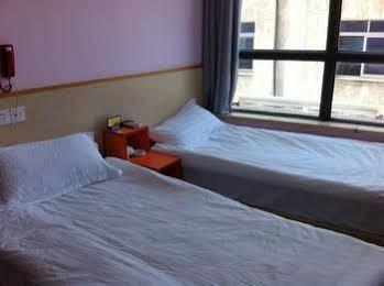 Zi Du Hotel