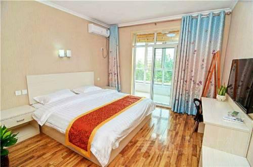 Yu Xin Apartment