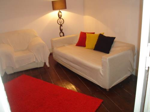 Creative Guest House