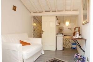 Piazza Navona Lancellotti Apartment Hov 51513