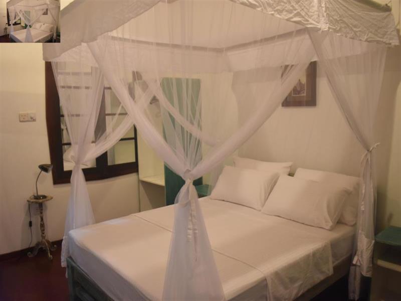 Galle Surf Hotel