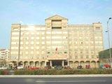 Liulin Hotel Tianjin