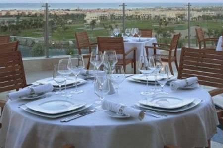 Iberotel Makadi Oasis Club