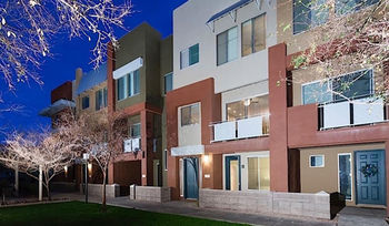 Glendale Getaway By Signature Vacation Rentals